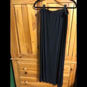 Ana maxi skirt #2